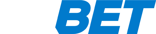 1хбет (1xbet) - популярная букмекерская контора
